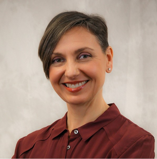 The Hartman Groups Shelley Balanko on Consumer Buying Trends in a Pandemic