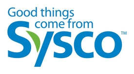 Sysco Hires Ron Phillips As New EVP, Chief Human Resources Officer