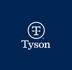 Tyson-Foods Tag Search