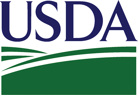 USDA Announces Additional $700 Million in PPE Grants to Small Businesses, Seafood Processors