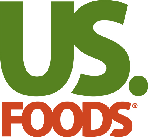 Smart Foodservice Warehouse Stores to be Rebranded to US Foods CHEF'STORE