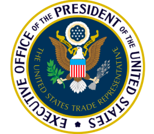 USTR Announces and Suspends 25% Tariffs on Certain Seafood Items From India, Italy and Spain