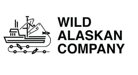 Wild Alaskan Company Brings Back Wild-Caught Alaskan Halibut Steaks