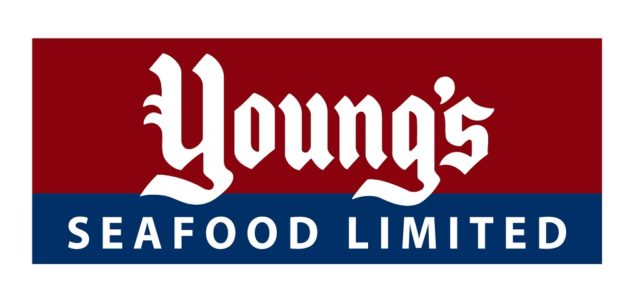 U.K.'s Youngs Now Part of Multi-Protein Karro Food Group, Owned by CapVest