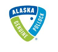 GAPP Seeking Wild Alaska Pollock Surimi, Roe Proposals for 3rd Round of Partnership Funding