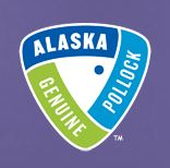 Association of Genuine Alaska Pollock Producers Appoints Craig Morris As New CEO
