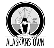 Alaskans Own Delivers For a Decade