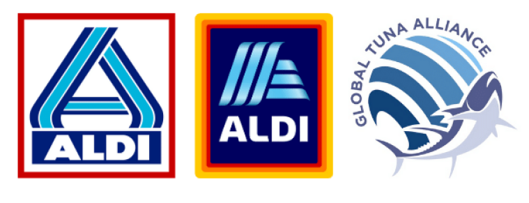 ALDI Becomes Latest Retailer to Join Global Tuna Alliance