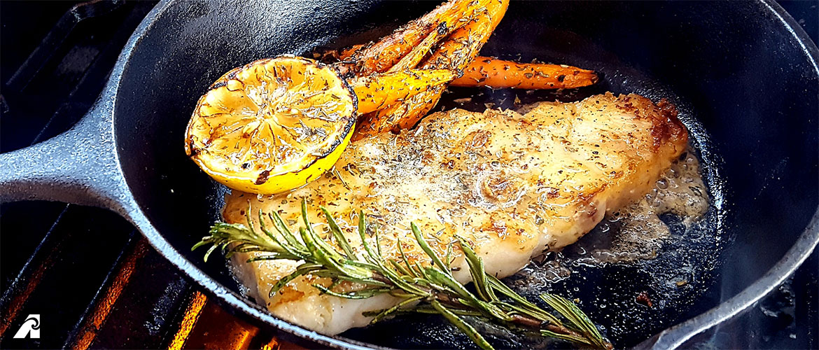 Fortune, American Seafoods Launch New Wild Alaska Pollock Products
