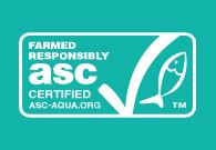 ASC, Fair Trade USA Sign MOU to Pilot Fair Trade USA's Requirements in Some ASC-Certified Fish Farms