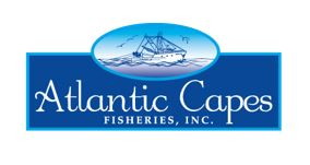 Samuel Martin Named Atlantic Cape Fisheries' New COO