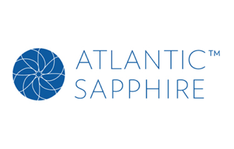Atlantic Sapphire Executive Leaves; Company Mulls $100 Million Private Placement