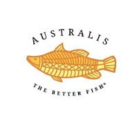 Australis Aquaculture Hires Mariners Pacific Seafood Veteran Mark Prater