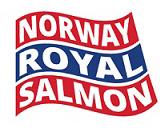 Norway Royal Salmon Confirms ISA Cases at Farming Site