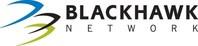 Long John Silvers Partners with Blackhawk Network to Improve Gift Card Program