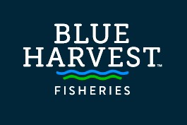 Blue Harvest Fisheries Completes Acquisition of 12 Vessels, 27 Fishing Permits From Carlos Rafael