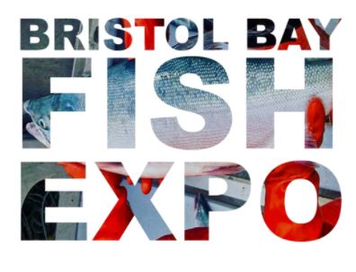 Bristol Bay Fish Expo Planning Underway in Naknek