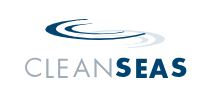 Clean Seas Seafood Limited Launches First SensoryFresh Range Across Key European Markets