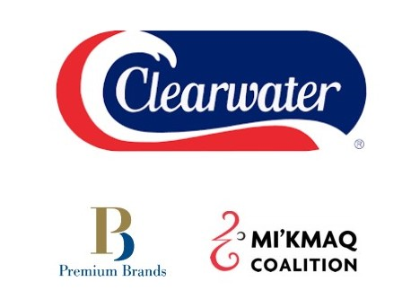 Clearwater Shareholders Approve Premium Brands, First Nations Deal
