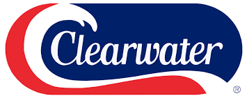 Clearwater Seafoods Q1 Results: COVID-19 Takes a Toll on Sales Numbers