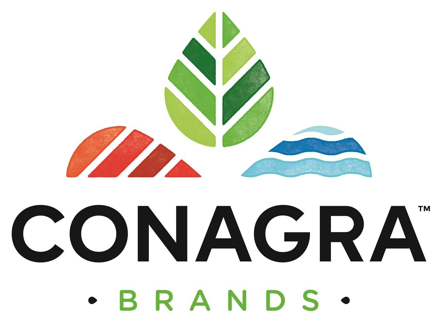 Conagra Brands Partners with MSC to Boost Sustainable Seafood in U.S.