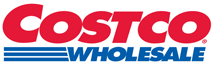 Costco Named First Participant in FDA's Voluntary Qualified Importer Program