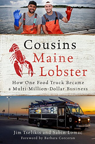 Summer Reading: Check Out 16 Must-Read Fishing and Seafood Books