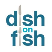 NFI's Dish on Fish Blog A Finalist In PR News' 2018 Platinum PR and Agency Elite Awards