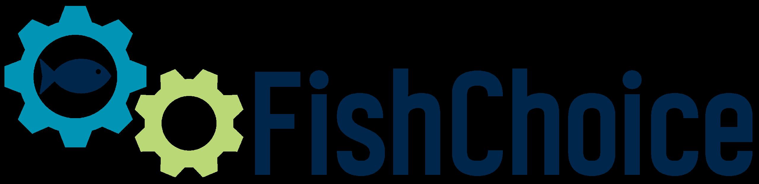 Global Aquaculture Alliance, FishChoice Enter Strategic Partnership