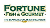 Brent Casper of Fortune Fish and Gourmet Returning to Minnesota