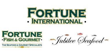 Fortune International Expands Reach into Gulf States with Acquisition of Jubilee Seafood