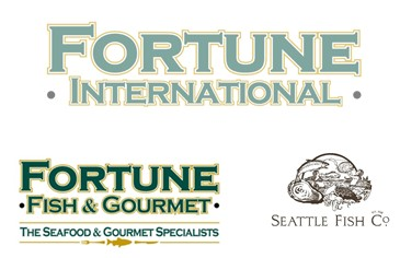 Fortune International Expands in Midwest with Acquisition of Seattle Fishs Kansas City Operations