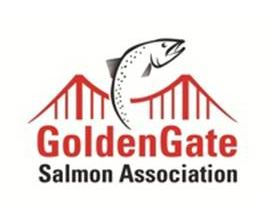 Op-Ed: Golden Gate Salmon Looks at Governor Brown's Legacy on Water Issues