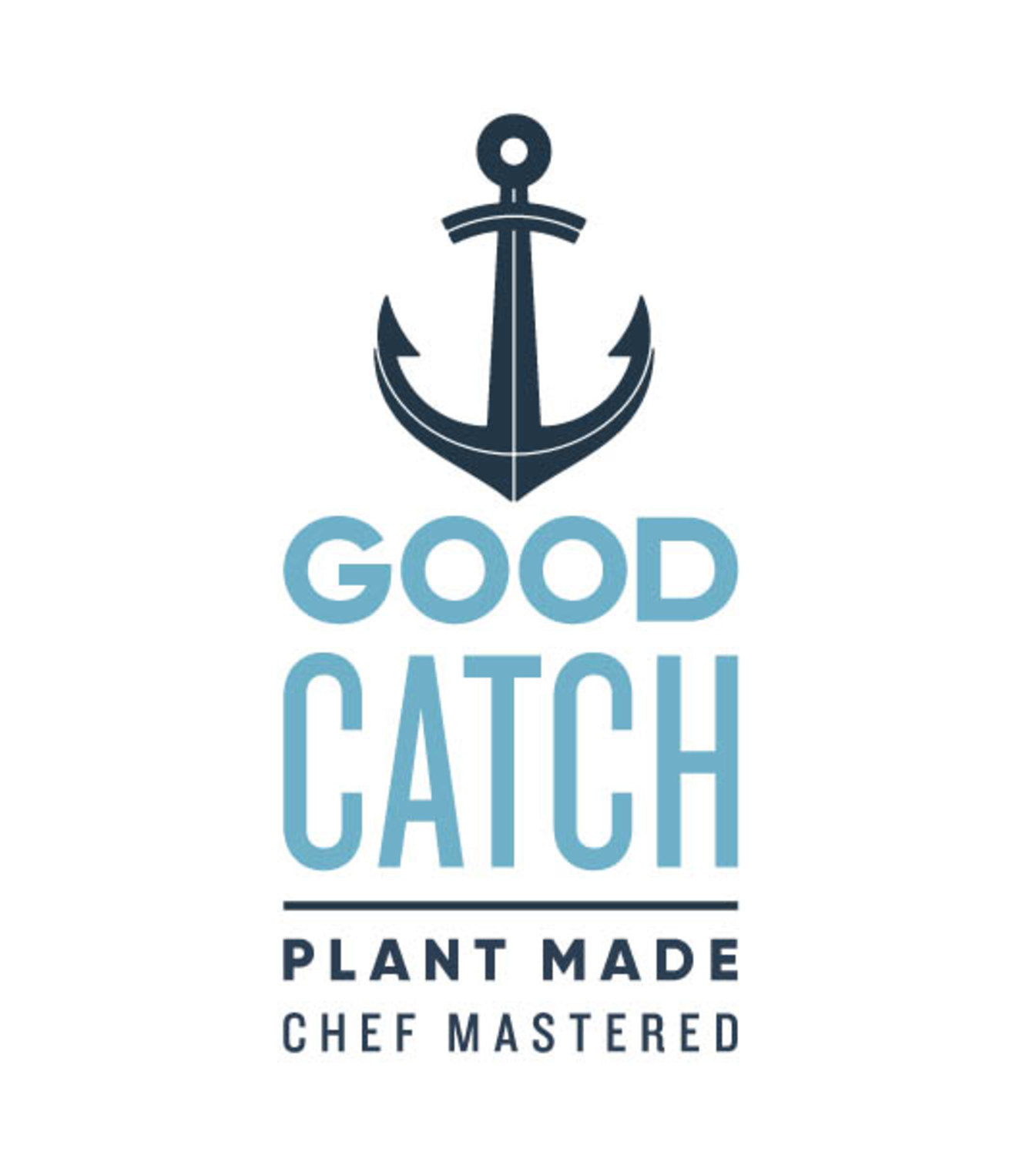 Good Catch Plant-Based Tuna Continues Expansion into Foodservice