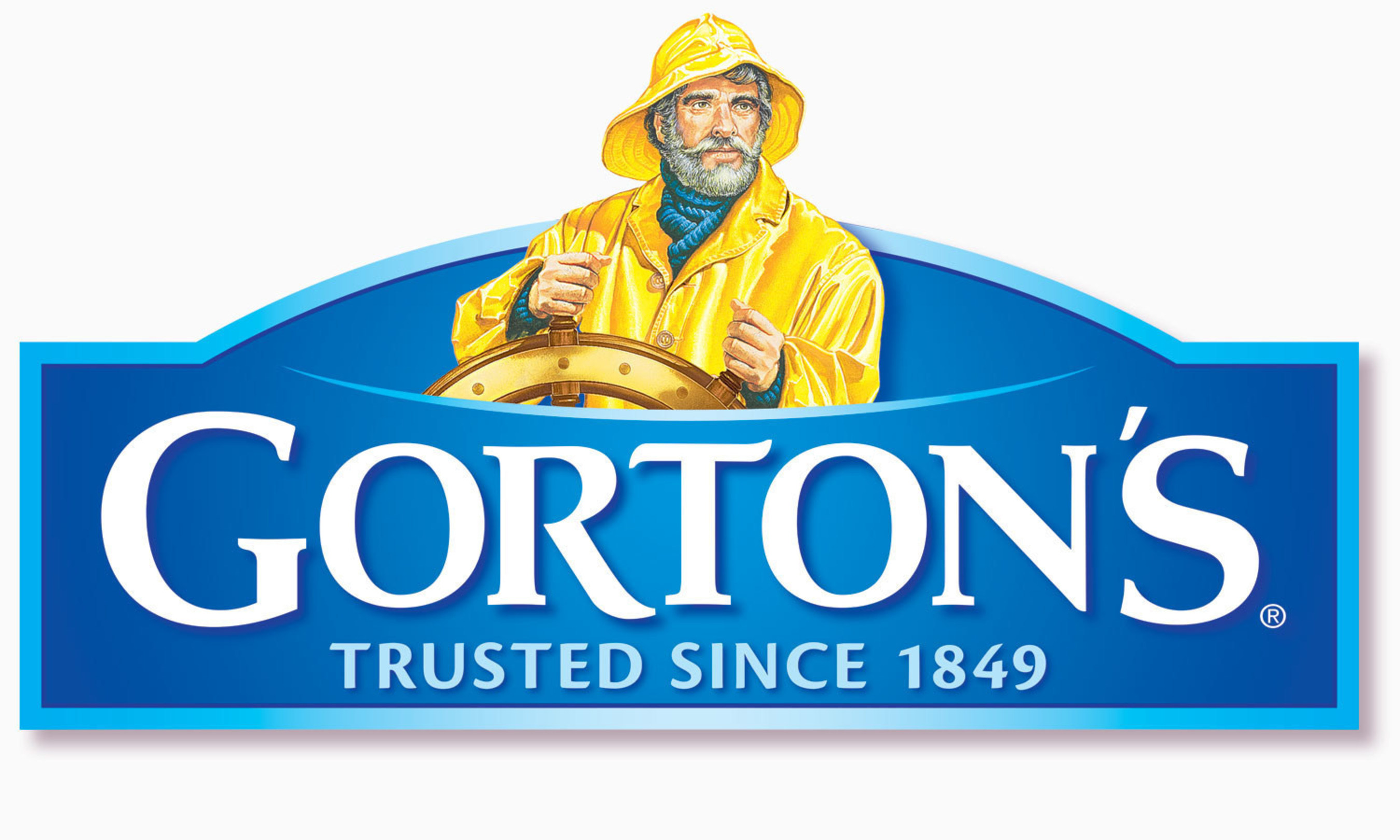 Gortons Seafood President and CEO Judson Reis to Retire; VP of Sales Kurt Hogan Promoted
