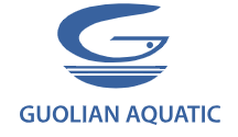 Guolian Increases its Profits in First Quarter 2019, Targets Crayfish Market