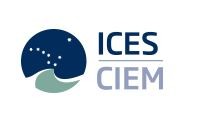 ICES Lowers Catch Advice on Barents Sea Cod and Haddock, Little Recruitment Occurring