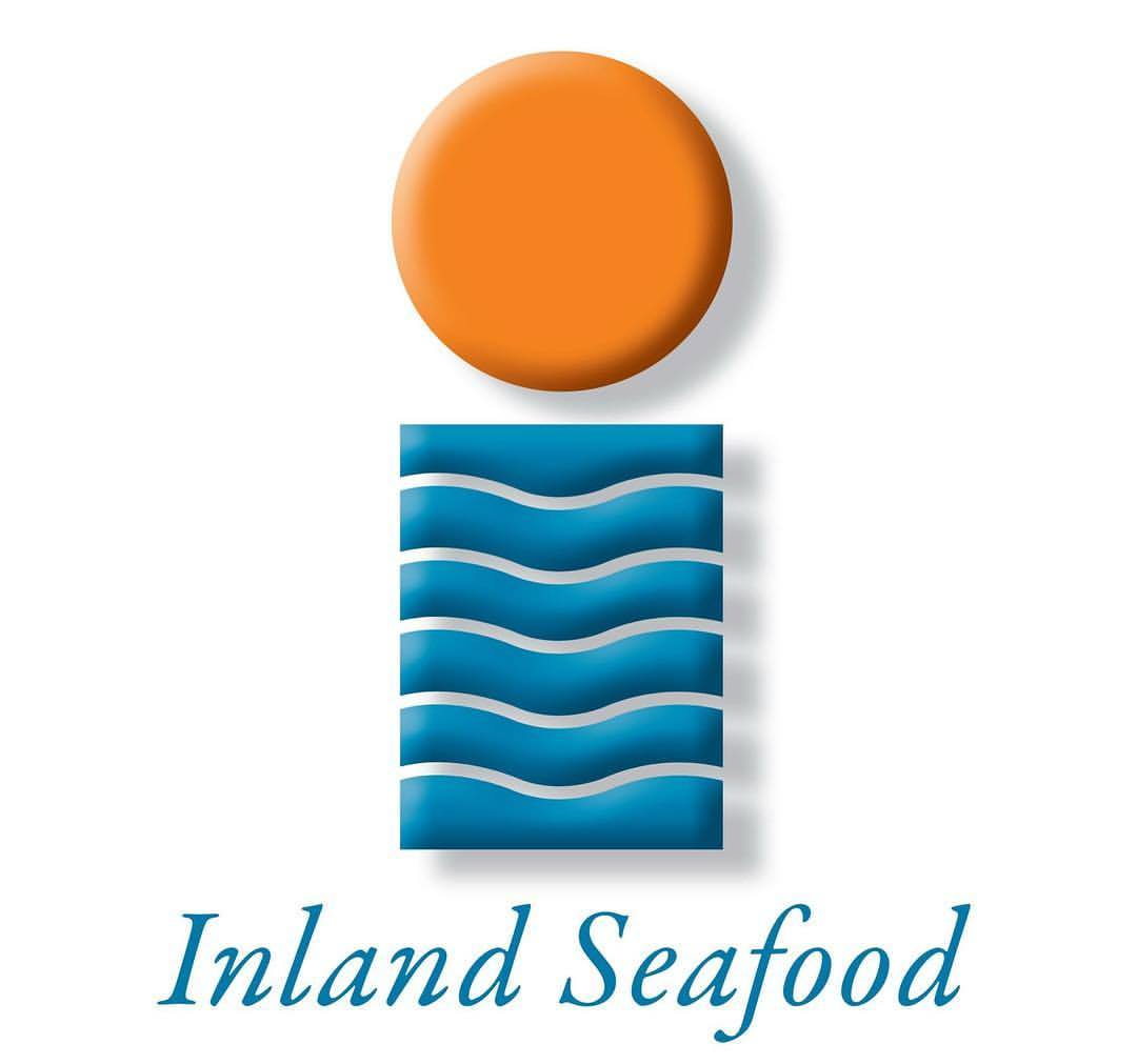 Mary Smith Joins Inland Seafood as Director of Sustainability