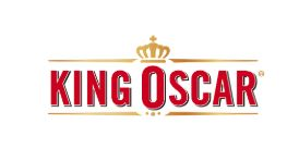 King Oscar Top-Selling Sardine Brand in the U.S.