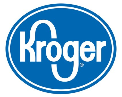 Kroger Releases 2019 Sustainability Progress Report, Goals for 2020