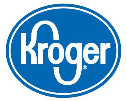 Kroger Releases 2019 Sustainability Progress Report, Goals for 2020