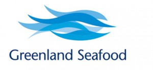 Eight Fifty, Parent Company of Young's Seafood Acquires Greenland Seafood; Grows Presence in Europe