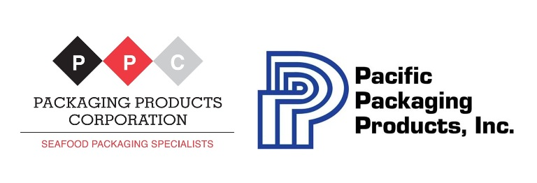 Pacific Packaging Products Acquires New Bedford's Packaging Products Corp.