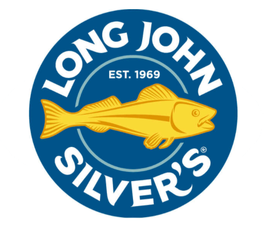 Long John Silver's Offering Truck Drivers Discount, Curb-Side Pick-Up