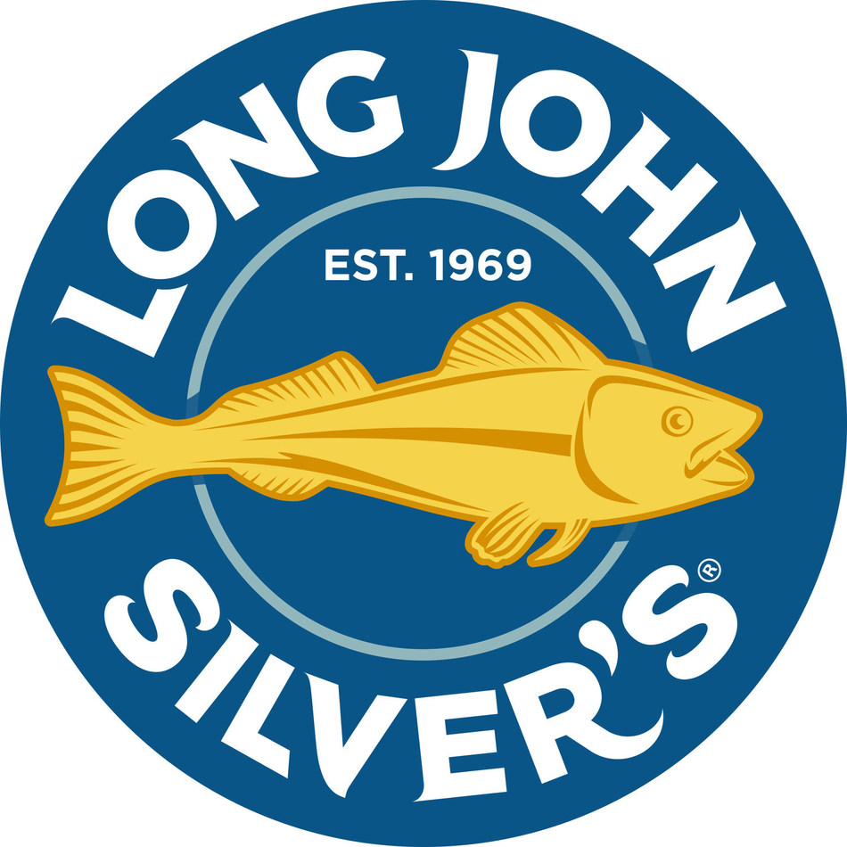 Long John Silver's, Postmates Team Up to Launch Nationwide Delivery