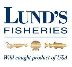 Lund's Fisheries Hires Seafood Veterans for Sales, Customer Service