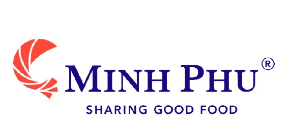 Minh Phu Responds to Anti-Dumping Duty Evasion Allegations; Read Full Statement Here