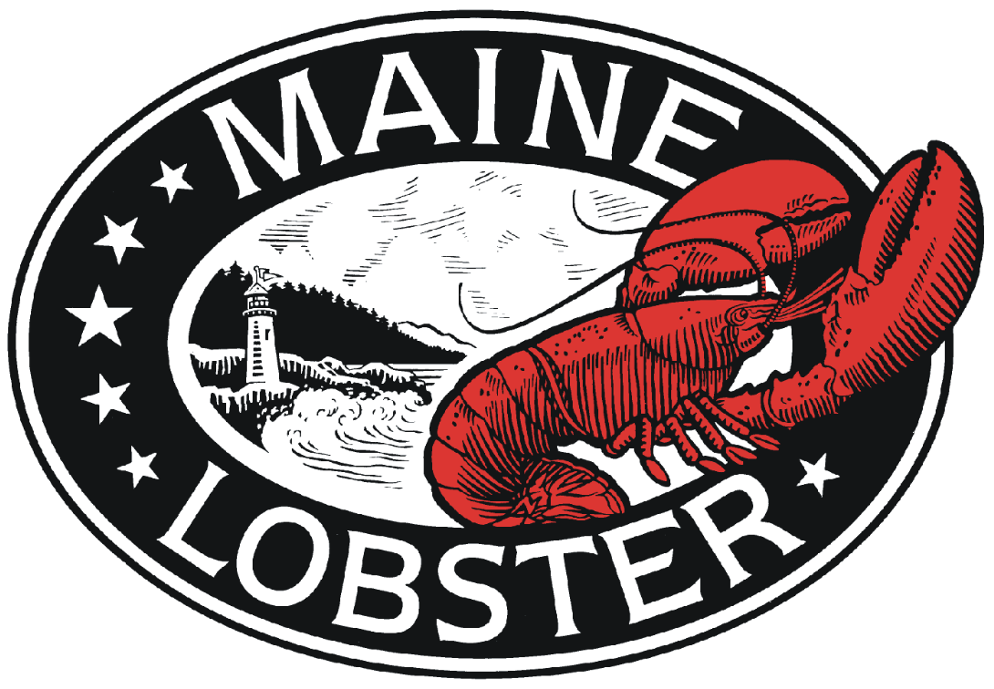 MLMC Launches New Content Hub to Support Maine Lobster Distributors and Retailers