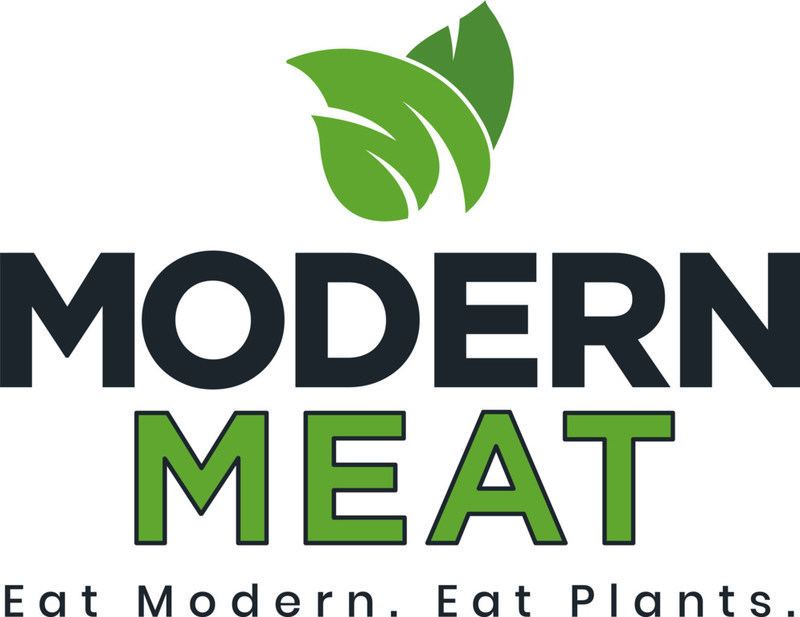 Plant-based Manufacturer Modern Meat Launches in IGA, Fresh St. Market Grocery Stores
