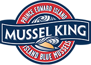 P.E.I. Mussel King Receives More Than $49K in Funding From Government of Canada